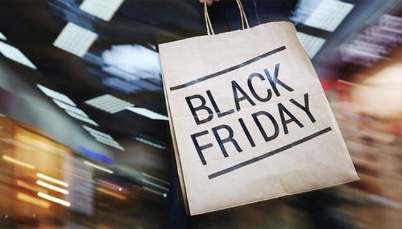 BKM Express'ten Black Friday fırsatı!