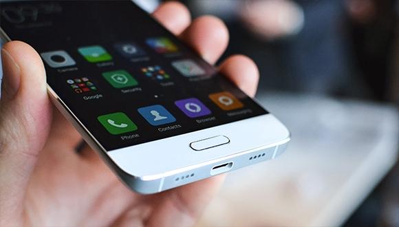 Xiaomi Mi 6'da hangi işlemci kullanılacak?