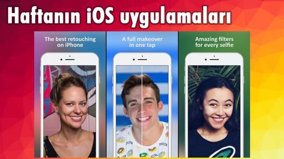 Haftanın iOS uygulamaları – 27 Kasım