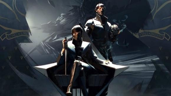 Dishonored 2 ile ölümün 80 tonu!