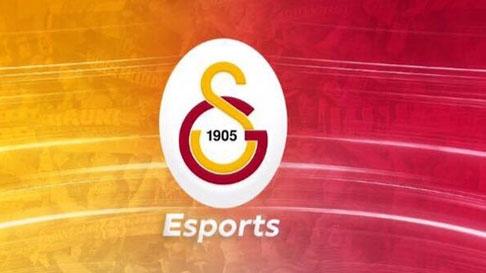 Galatasaray eSpor takımı kuruldu!