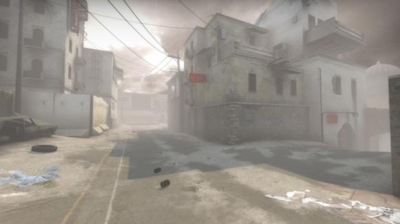 Counter-Strike: GO için harika özellik!