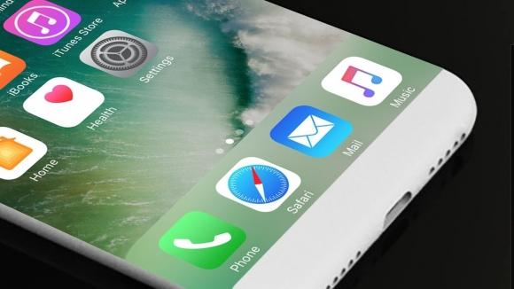 iPhone 8 için rekor beklentisi!