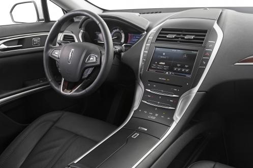 Kanada'da otonom sürüş testleri başlıyor