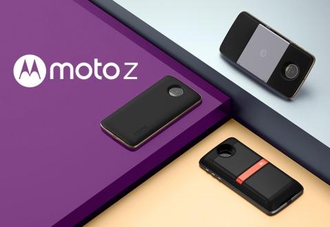Moto Z ve Moto Mod'lar hakkında merak edilenler