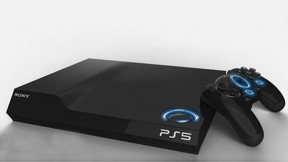 PlayStation 5 ne kadar güçlü olacak?