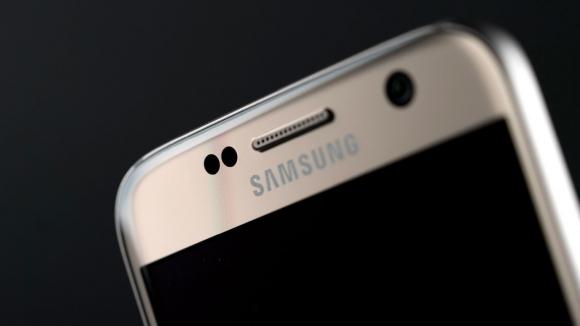 Galaxy S8 ön kamerası nasıl olacak?