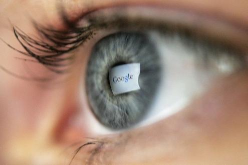 Google doktorların ekmeğine göz dikti