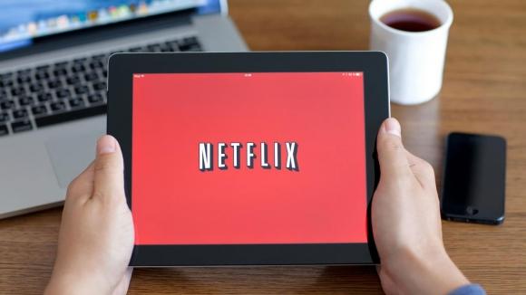 Netflix için offline izleme özelliği geldi!