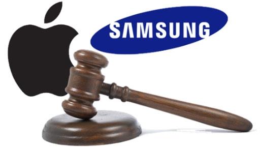 Samsung, Apple'a 120 milyon dolar ödeyebilir