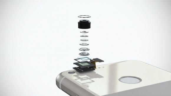 Google Pixel kameralarında yeni sorun