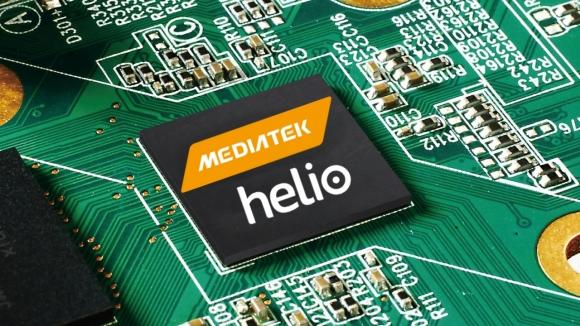 MediaTek, Helio X23 ve X27 çipsetlerini duyurdu