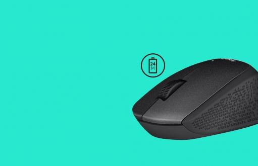 Logitech'in sessiz mouse ailesini inceledik!