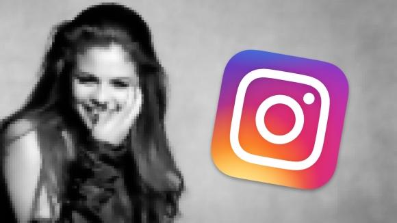 İşte Instagram'ın en çok beğenilen ismi