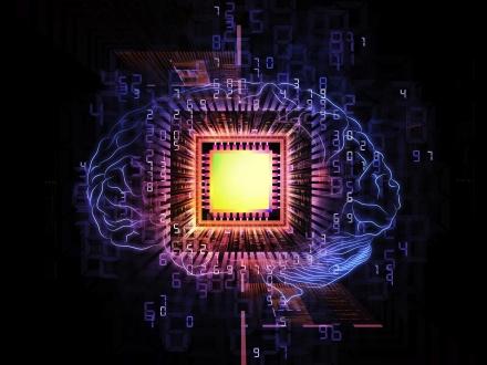Arttırabilir insan hafızası geliyor!