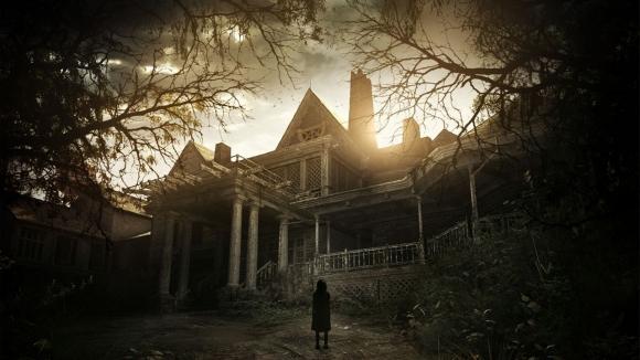 Resident Evil 7'den harika haberler var!