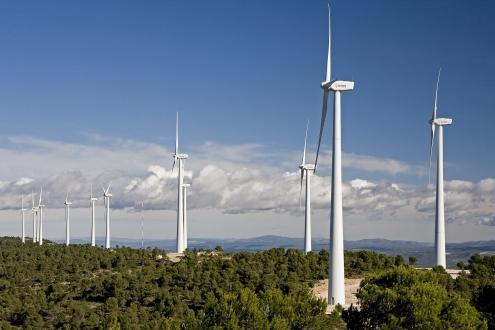 Google, %100 yenilenebilir enerjiye geçecek