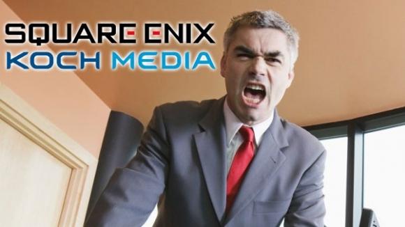 Oyun dünyasında büyük skandal!