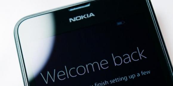 Nokia 2 de Geekbench'te göründü!