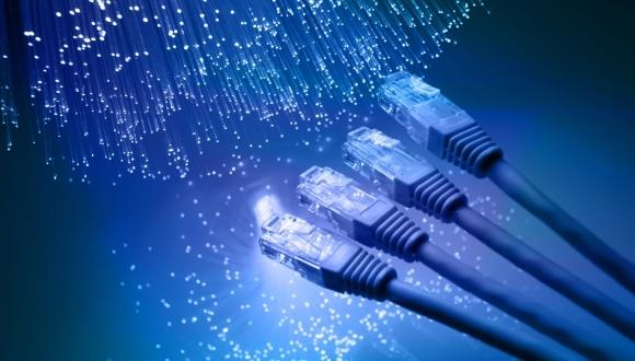 Fiber altyapının 4 kat büyümesi gerekiyor!