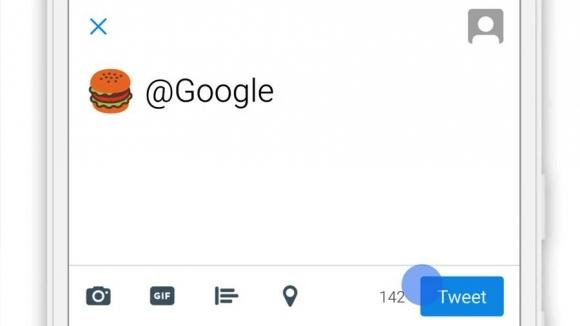 Google'da emoji ile arama dönemi