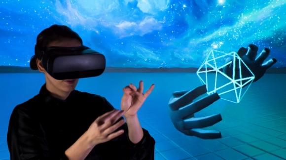 Mobilde VR deneyimi için önemli adım!
