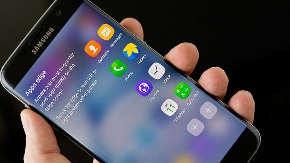 Samsung, TouchWiz ismini değiştiriyor!