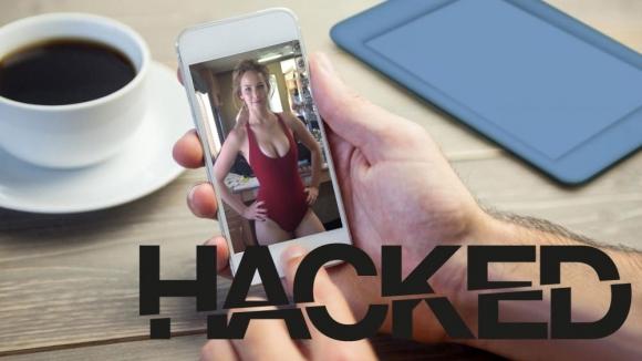 Her 10 saniyede bir kişi hackleniyor!