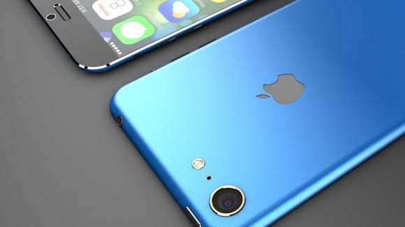 iPhone 7s beklentileri karşılayacak mı?