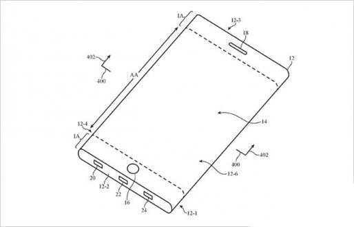 iPhone 8 katlanır mı olacak?