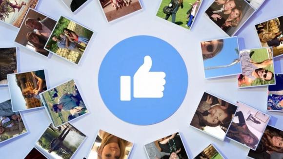 Bu yıl Facebook'ta en çok neleri konuştuk?