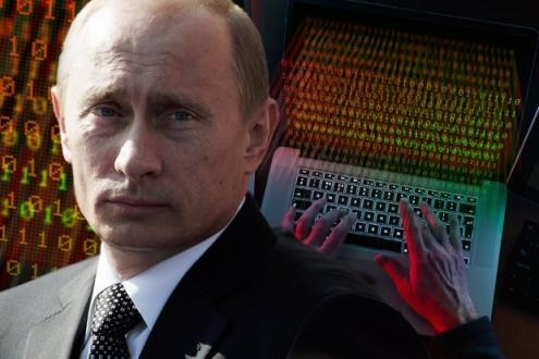 Rusya'dan hackerlar için yasa planı!