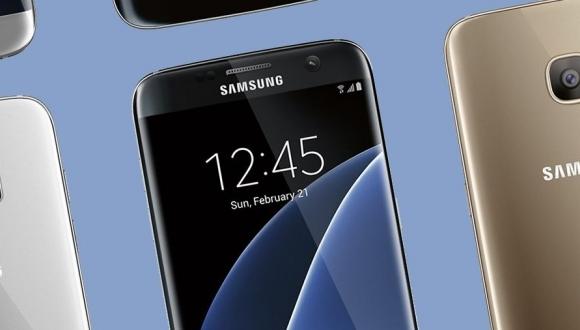 Galaxy S7 için direkt Android 7.1.1 geliyor!