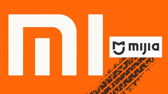 Xiaomi bambaşka bir ürün tanıtacak!