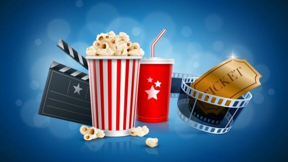 Google'da film aramada önemli değişim