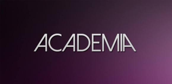 Üçüncüsü düzenlenen Academia semineri başlıyor!