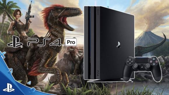 PS4 Pro, ne kadarlık PC gücünde?