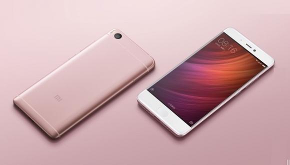 Xiaomi Mi 5c özellikleri ortaya çıktı!