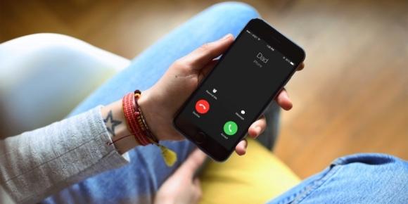 Vodafone VoLTE, iPhone modellerinde!