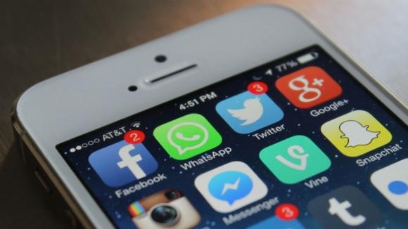 WhatsApp yeni bir güncellemeye hazırlanıyor
