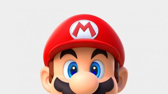 Super Mario Run için kötü haber!