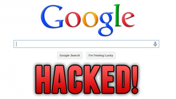 Google nasıl hacklendi?