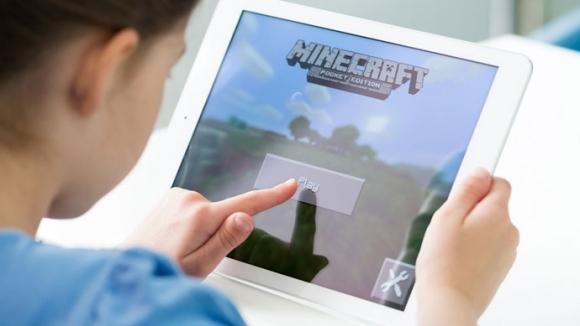 Oyunlar eğitime katkıda bulunabilir mi?
