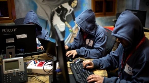 Siber güvenlik ordusu için hacker aranıyor!