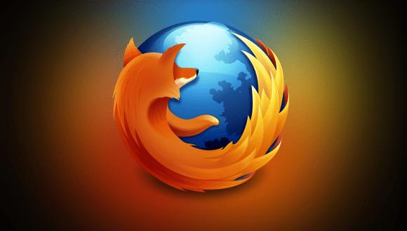 Firefox için Windows XP ve Vista açıklaması!