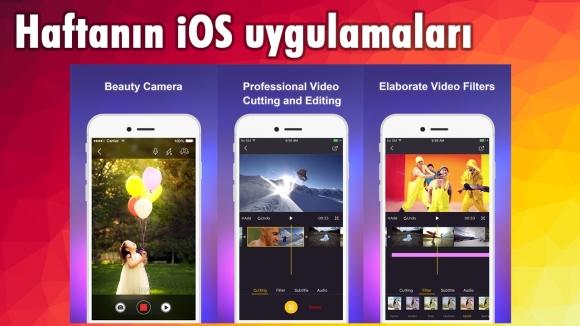 Haftanın iOS Uygulamaları – 25 Aralık