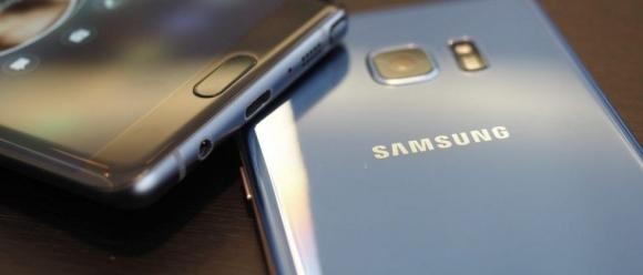 Galaxy S8 ne zaman geliyor?