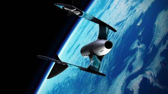 Bu kez uzaya çıkıyor muyuz?