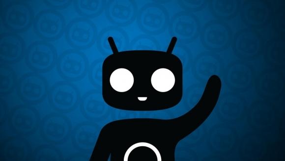CyanogenMod ekibinden LineageOS geliyor!