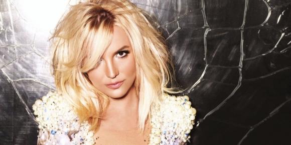 Sony, Britney Spears'ı öldürdü